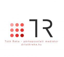 Párkapcsolati mediáció Székesfehérváron
